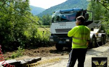 Interventii Yellow Angel-Iveco-18